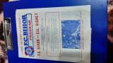 program      FC  Bihor   -  CIL  Sighet