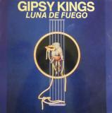 Vinil Gipsy Kings – Luna De Fuego (G)