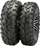Anvelopa ATV/Quad ITP Baja Cross Sport 29X11 R 14 Cod Produs: MX_NEW 03200691PE