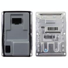 Droser compatibil OEM AUDI , CADILLAC , JAGUAR , VW 89015132 89021219
