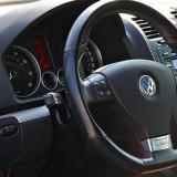 Contact Vw Volkswagen Golf 5 6 Caddy Touran Tiguan, Valeo