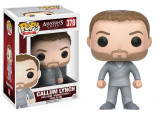 Figurina Funko Pop! Movies - Assassin's Creed - Callum Lynch - Vinyl Collectible Action Figure (378) Mania Film