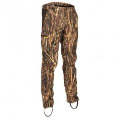 Pantalon vânătoare 500 camo