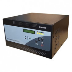 SOHO Inverter 800VA/640W (SH800)