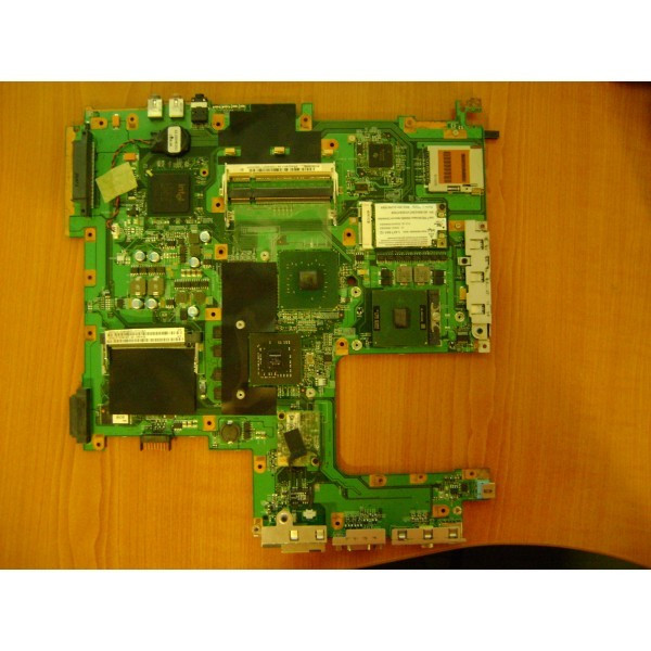 Placa de baza Laptop Acer Aspire 9412WSMi DEFECTA