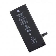 Acumulator Apple Pentru Iphone 6S