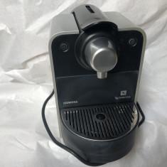 Aparat espressor de cafea,presso Siemens-Nespresso,cu capsule