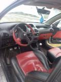 Vând Peugeot 206cc!!