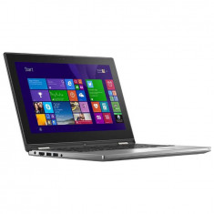 Laptop second hand Dell Inspiron 15 7558, i5-5200U