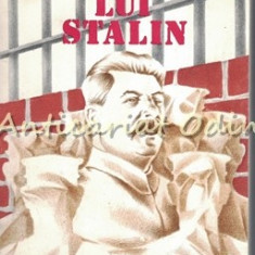 Oamenii Lui Stalin - Roy Medvedev