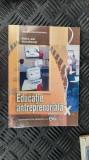 EDUCATIE  ANTREPRENORIALA CLASA A X A - LAZAR . MITRACHE DIDACTICA SI PEDAGOGICA