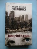 Chirovici Eugen Ovidiu - LABIRINTH.COM