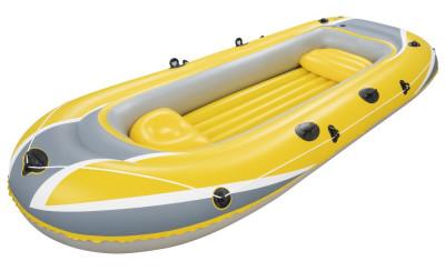 Hydro Force 61066 barca gonflabila foto