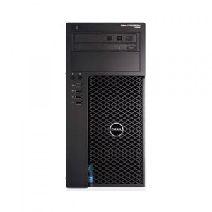 Sistem Xeon E5630 DELL PRECISION T3500