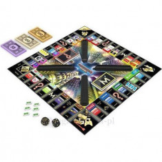 Joc de Societate Monopoly Empire