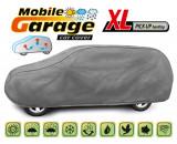 Prelata auto completa mobile garage - xl - pickup hardtop, KEGEL-BLAZUSIAK