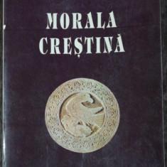 MORALA CRESTINA- IOAN ZAGREAN