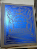 COMORILE MUZEELOR RUSE - Enciclopedie ilustrata de arta