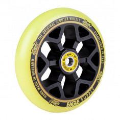 Roata Trotineta Eagle Supply Standard 6M Core Black/Yellow