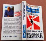 Numaratoarea inversa Matarese. Editura Lider, 1997 - Robert Ludlum