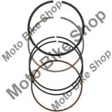 MBS Set segmenti Honda XR250 86-04, D.73,5mm BIFA, Cod Produs: 2894XCPE