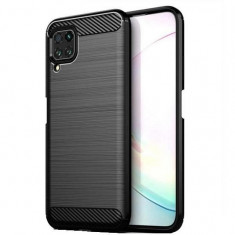 Husa Huawei P40 Lite iberry Carbon Black
