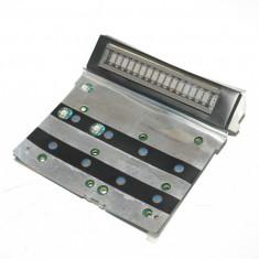Control Panel Hp LaserJet 4+ RG5-1076