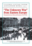 """The Unknown War"" from Eastern Europe (1916-1918), Primul razboi mondial, Topor"