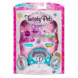 Cumpara ieftin Twisty Petz Set 3 Bratari Animalute Koala Unicorn Si Surpriza