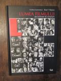 Lumea filmului. Dicționar de cineaști - Cristina Corciovescu, Bujor T. Rîpeanu