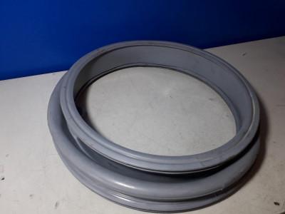 Garnitura hublou masina de spalat SAMSUNG WF1602W5C foto