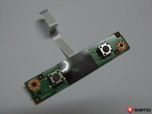 Power Button Fujitsu Siemens Esprimo D9500 NOU 6050A2146901