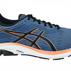Pantofi alergare Asics Gel-Pulse 11 1011A550-402 pentru Barbati
