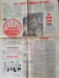 evenimentul zilei 10 septembrie 1992-atanasie stanculescu,fane spoitoru impuscat