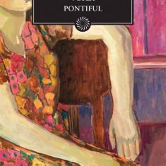 Voica. Pontiful - Henriette Yvonne Stahl