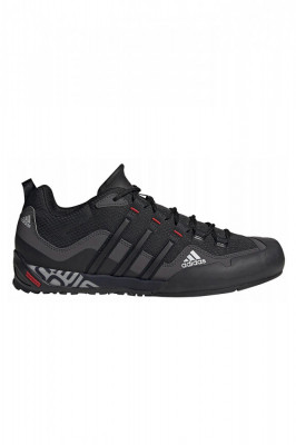 Pantofi Sport Adidas Terrex Swift Solo - FX9323 foto
