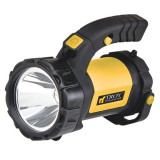 Cumpara ieftin Lanterna LED reincarcabila Troy T28056, 230V-12V