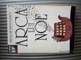 Nicolae Manolescu Arca lui Noe. Eseu despre romanul romanesc, Gramar