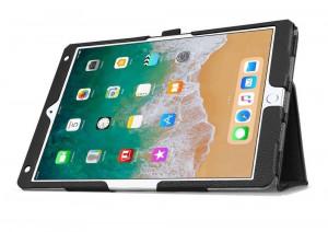 Husa Apple iPad Pro 2017 - 10.5 inch - Neagra