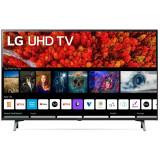 Televizor LED LG 86UP80003LA, 218 cm, Smart TV 4K Ultra HD, Clasa G