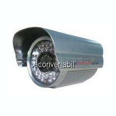 Camera de supraveghere cctv interior exterior st560ac