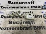Filtru,trap,amplificator antena BMW F10,F01,F02,F03,F04