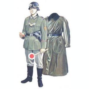 Epoleti Feldgendarmerie Grossdeutschland soldat german Wehrmacht,WW2,airsoft