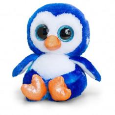 Pinguin de plus Animotsu Ochi Mari 15 cm