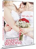 O nunta neconventionala / Jenny's Wedding - DVD Mania Film