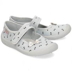 Pantofi Copii Vi-GGa-Mi Kalina KALINAKOKARDKISZARY