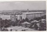 Bnk cp Ramnicu Sarat - Fabrica de tigarete - circulata, Printata