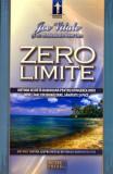 Cumpara ieftin Zero limite