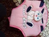 Ham bebe, Roz