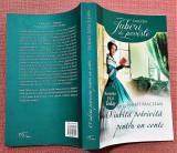 O iubita potrivita pentru un conte. Editura Litera, 2013 - Sarah MacLean